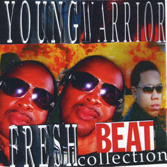 Fresh Beat Collection