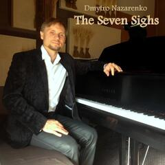 The Seven Sighs