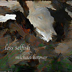 Less Selfish