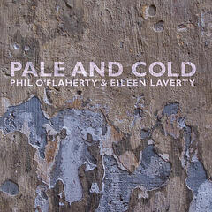 Pale and Cold