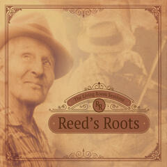 Reed's Roots: The Living Room Sessions