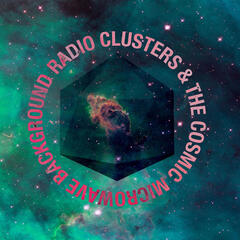 Radio Clusters & the Cosmic Microwave Background