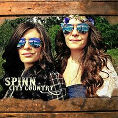 City Country