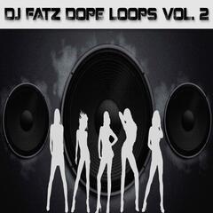 Dope Loops, Vol. 2