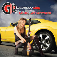 Guitars, Cars, and Women