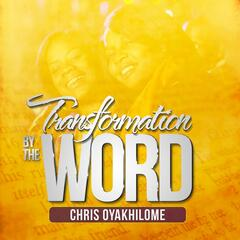Transformation By the Word
