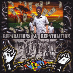 Reperations and Repatriation