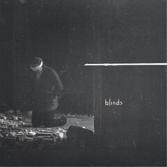 Blinds - EP