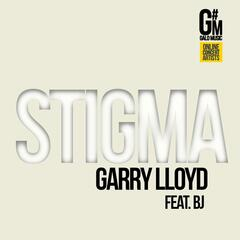 Stigma (feat. BJ)