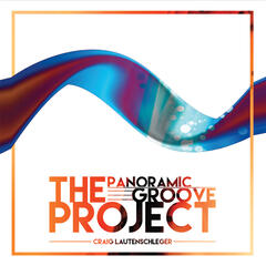 The Panoramic Groove Project