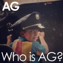 Who Is AG?