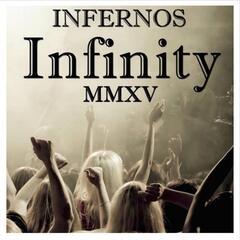 Infinity MMXV