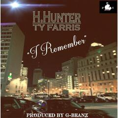 I Remember (feat. Ty Farris)