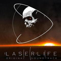 Laserlife (Original Soundtrack)