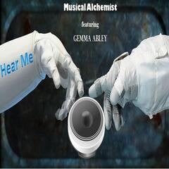 Hear Me (feat. Gemma Abley)