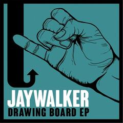 Drawing Board - EP