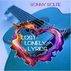 Lost Lonely Lyrics
