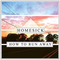 How to Run Away