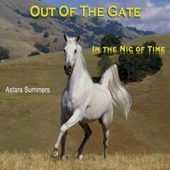Out of the Gate: In the Nic of Time