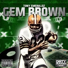 Gem Brown