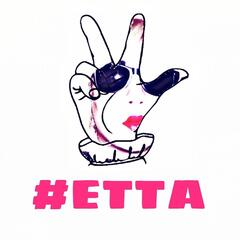 #ETTA (Ego Throughout the Ages)