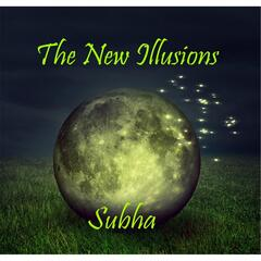 The New Illusions