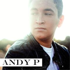 Andy P
