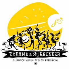 Expand & Surrender