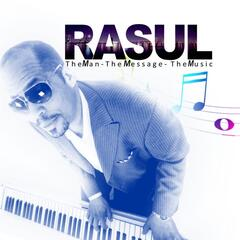 Rasul: The Man the Message the Music