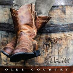 Olde Country