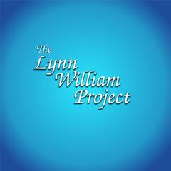 The Lynn William Project