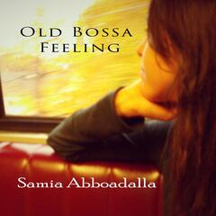 Old Bossa Feeling