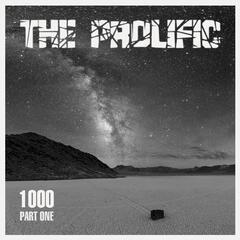 1000, Pt. 1