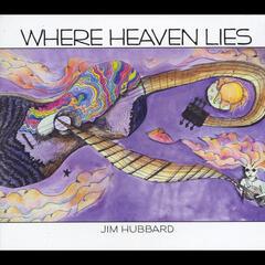 Where Heaven Lies
