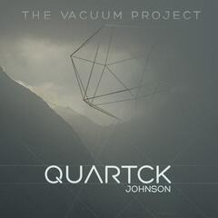 The Vacuum Project