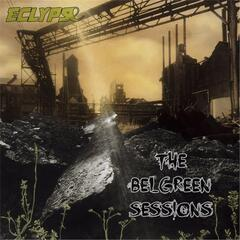The Belgreen Sessions