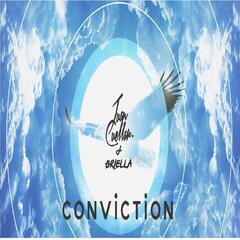 Conviction (feat. Briella)