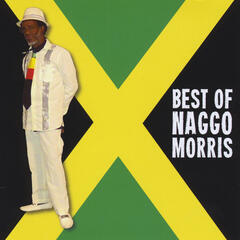 Best of Naggo Morris, Vol. I & II