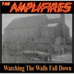 Watching the Walls Fall Down