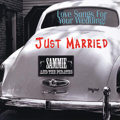 Love Songs for Your Wedding
