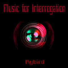 Music for Interrogation