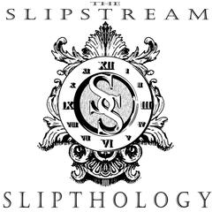 Slipthology