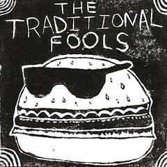 Traditional Fools