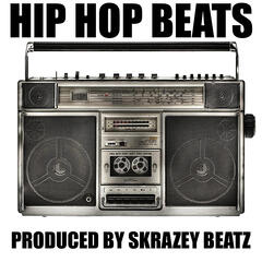 Hip Hop Beats (Instrumentals, Rap, Rnb, Dirty South, Trap, Beat, Freestyle, Battle, Old School)