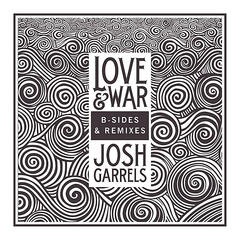 Love & War: B-Sides & Remixes EP