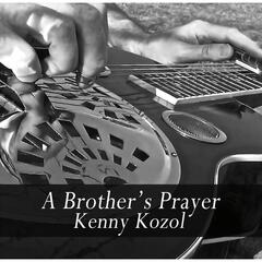 A Brother's Prayer