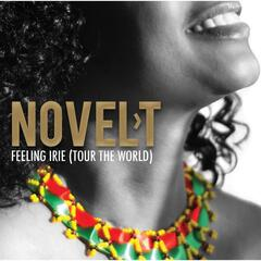 Feeling Irie (Tour the World)