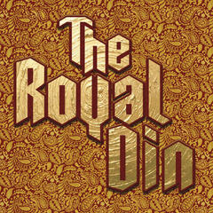 The Royal Din