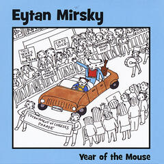 Year of the Mouse