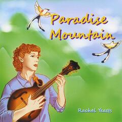 Paradise Mountain